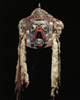 Bella Coola Frontlet - now in the collection of the Minneapolis Institute of Arts - image 2