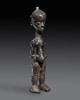 Bena Luluwa Figure - now in the collection of the Private Collection - image 1