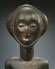 Hemba Niembo Ancestral Figure - now in the collection of the Private Collection - image 2