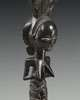Luba Ceremonial Bow Stand - now in the collection of the Private Collection - image 3
