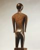 Nukuoro Standing Figure dinonga eidu - now in the collection of the Private Collection - image 4